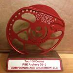 Compounds&Crossbows Fam Archery Ctr