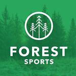 forestsports_de