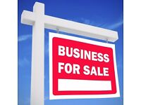 Established Running Printing Business for Sale, With Printing Machines - UNDER OFFER