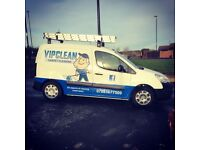 Carpet Cleaning Services Sunderland & surrounding areas
