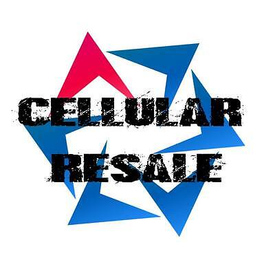 Conway Cellular Resale