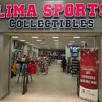 Lima Sports Collectibles