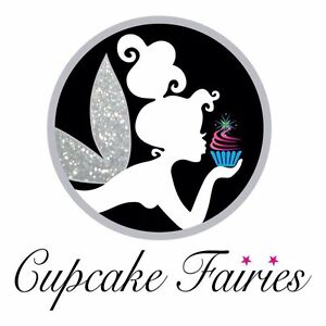 Cupcake Fairies Southern River Gosnells Area Preview