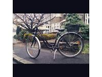 Dutch Bicycle for sale
