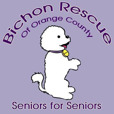Bichon Rescue of Orange County