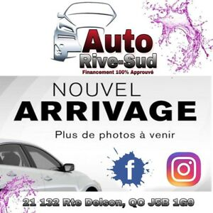 Ford Edge 4 portes SEL, Traction intégrale ** Nouvel Arrivage **