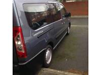 Peugeot Independence Expert for sale