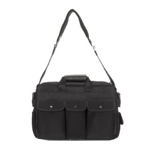 Lexdray Classified Briefcase / Laptop Bag