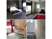 2 bedroom flat swap
