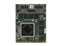 Alienware Dell - AMD R9 290x 4GB Gaming Graphics Card