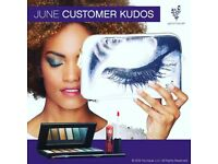Younique June kudos