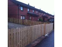 Timber Direct Fencing Decking and Landscaping Services SHEDS SHEDS SHEDS