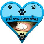 Faithful Companions Vintage Shop
