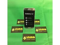 SAMSUNG GALAXY S7 GOLD SIMFREE COMES WITH CHARGER AND THREE MONTHS WARRANTY*****FREE DELIVERY*******