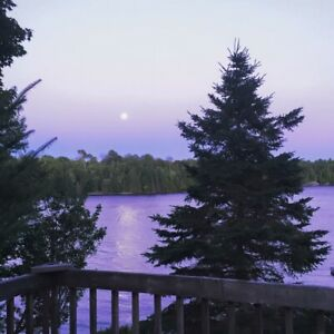 Multi-Family Cottage Available for May Long Weekend!