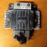 1993-1999 Mazda RX7 Coil igniter