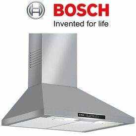 Bosch Chimney Cooker Hood Extractor