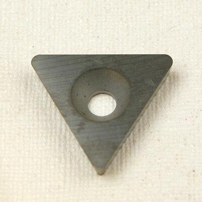 Td10p Carbide Insert Grade K21 5 Piece Lots H-3-1-1-1-pb