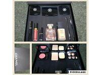 Chanel gift set