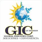 Gicglobalindustry