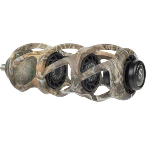 Freeship - Axion Envy Stabilizer Realtree Edge 5 In.