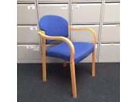 Office Furniture Job Lot Sale