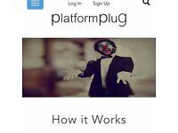 Web Developer Needed - WordPress/PHP/CSS/HTML/CMS/