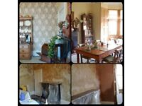 Plastering,taping,walls fixing,painting,decorating,joinery,handyman service..