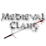 Scottish Medieval Clans
