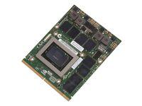Alienware Dell - NVIDIA GTX 675M 2GB Gaming Graphics Card