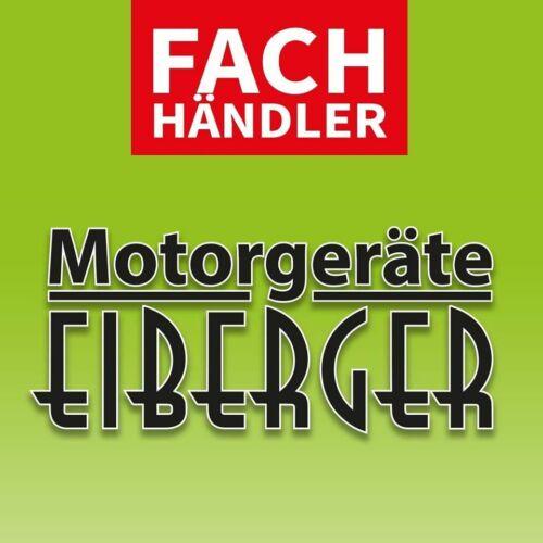 Eiberger Motorgeraete