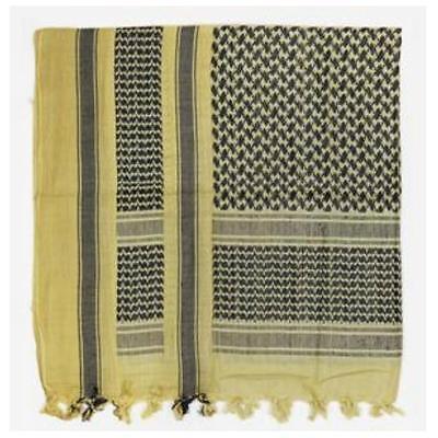PLO TUCH SHEMAG Pali Halstuch Winterschal Arafat Kopftuch Baumwolle NEU 6 farben