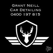 Grant Neill Car Detailing Butler Wanneroo Area Preview
