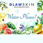 Glamskin from Natural K-Beauty
