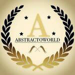 AbstractoWorld