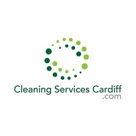 Cleaning services Cardiff