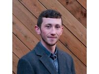 English Language Teacher: Qualified English Language Tutor in West London