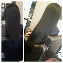 Hair Extensions Melbourne Chadstone Monash Area Preview