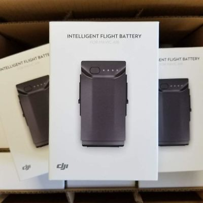 DJI Mavic Air Intelligent Flight Battery 2375 mAh
