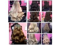 Trendy Lox Extensions