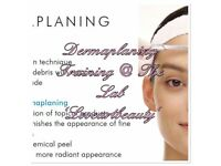 beauty training courses