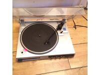 JVC Turn Table L-FX22
