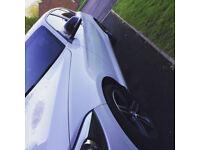 BMW 116d Sport 2.0 2012/62