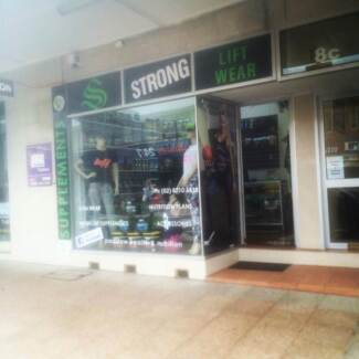 Padstow Health & Nutrition Padstow Bankstown Area Preview