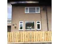 SWAP 2 bed Semi house in NORTH WALES TO SOMERSET/BRISTOL