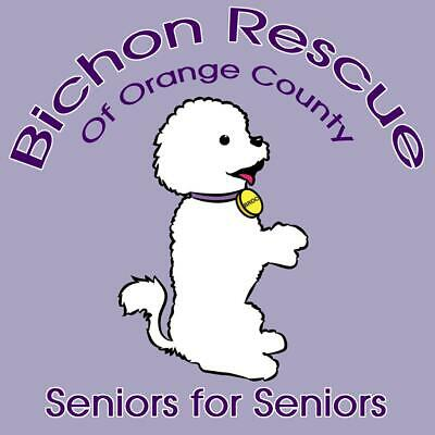 Bichon Rescue of Orange County