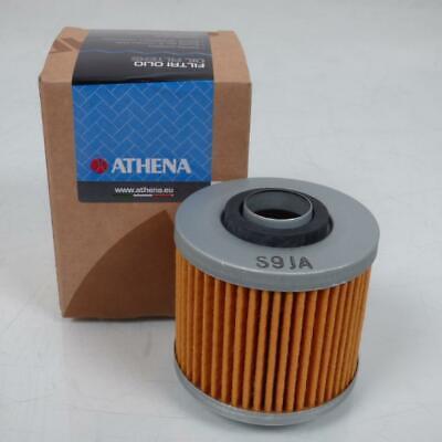 OIL FILTER ATHENA <em>YAMAHA</em> MOTORCYCLE 500 XS 1978 1983 FFC014 NEW