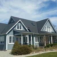 Save on end of the season Roofing