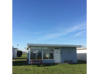 12TH-19TH AUGUST WEEK @ THE BEACH HUT CAMBER SANDS HOLIDAY RENTAL CHALET