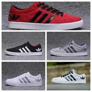 Adidas Neo 2 Shoes White
